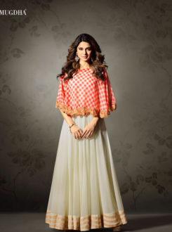 e3946f35fd Anarkali Salwars Online Shopping in Kerala